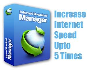 Internet-Download-Manager-5.18