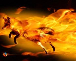 mozilla-firefox-addons-real-fire-fox