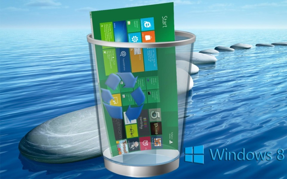 Windows-8.1-HD-Wallpaper-Desktop-1024x640