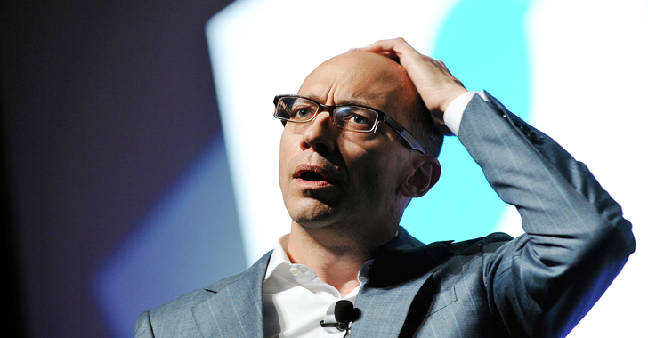 twitter-costolo-hacked